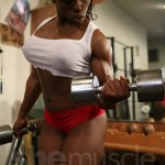 shemuscle-mistress-treasure-10