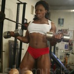 shemuscle-mistress-treasure-4