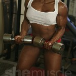 shemuscle-mistress-treasure-8