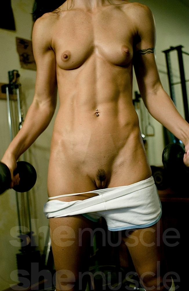 she-muscle-wenona-13
